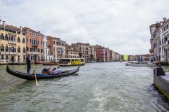 Venice-Design-Grand-Canal