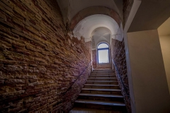 Venice-Design-Stairs