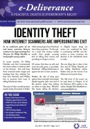 Page 1 Feb 2015 Deliv