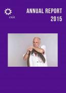 Cover AP 2015