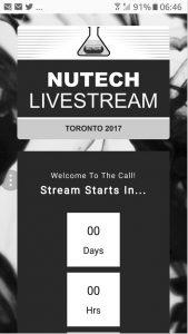 Nutech Toronto