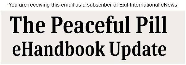 headerppnewsletter