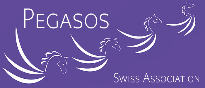 Pegasos Swiss Association