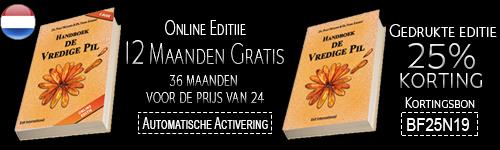 nl_banner