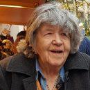 Laura Henkel