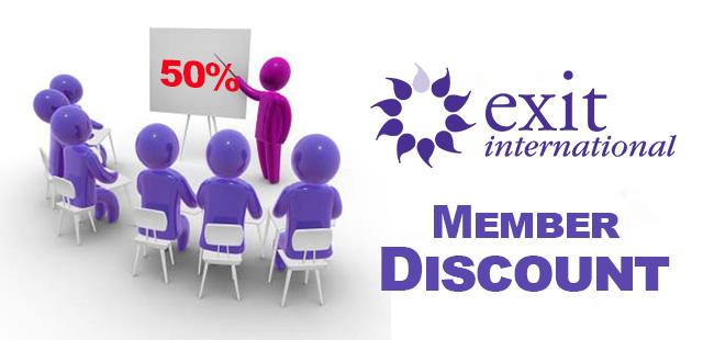 promo_discount