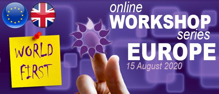 UK Exit Workshop