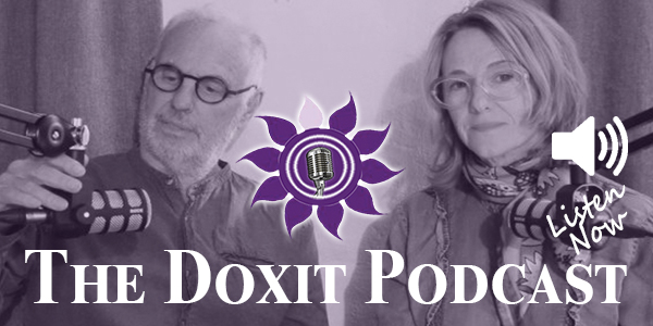 Doxit Podcast