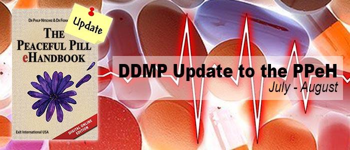 ddmp3
