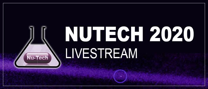 nutech2020wide