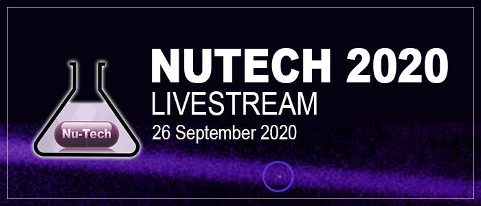 nutech2020date