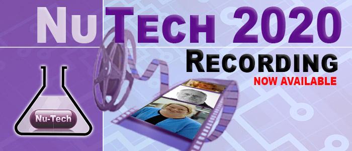 nutech-recording2