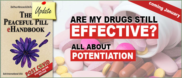 potentiation-new-banner