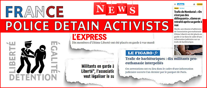 BannerFranceDetentions2