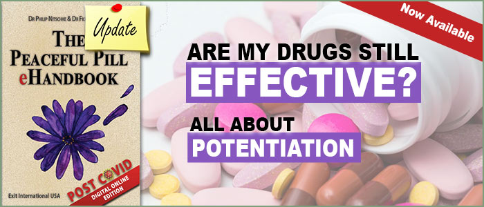 potentiation-now-available