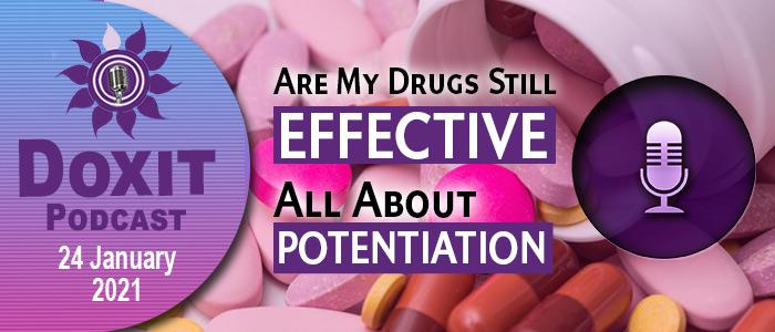 potentiation-podcast